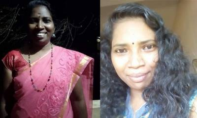 latest-news-bindu-thankam-kalyani-face-book-post
