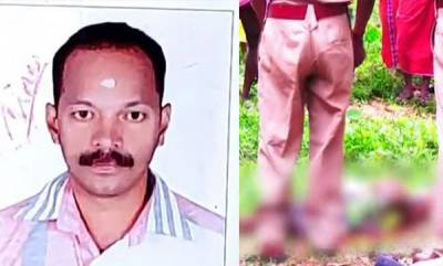 latest-news-dead-body-found-in-neyyattinkara