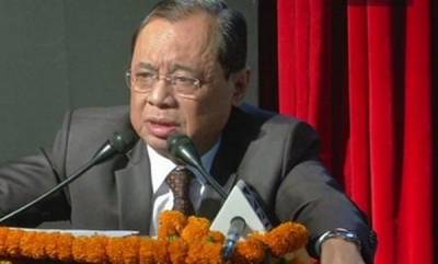 india-hectic-parleys-among-judges-over-allegations-against-cji