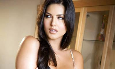 latest-news-sunny-leone-open-up-about-past
