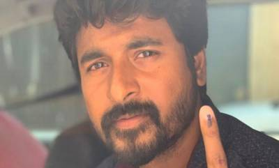 entertainment-ec-orders-action-against-polling-officials-who-allowed-siva-karthikeyan-to-vote