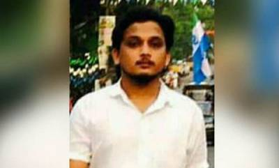 latest-news-shuhaib-murder-case-follow-up