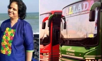 latest-news-facebook-post-against-kallada-bus-issue