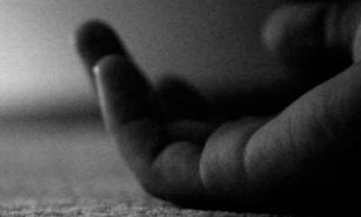 latest-news-11-year-old-girl-commits-suicide-in-angamali