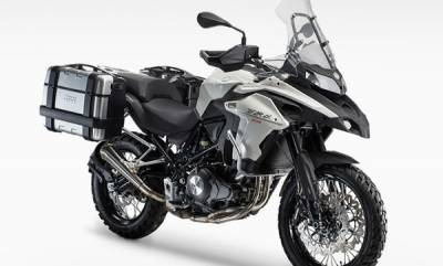 auto-benelli-trk-bikes-price