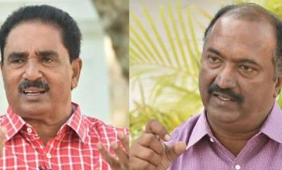 latest-news-kn-balagopal-about-nk-premachandran