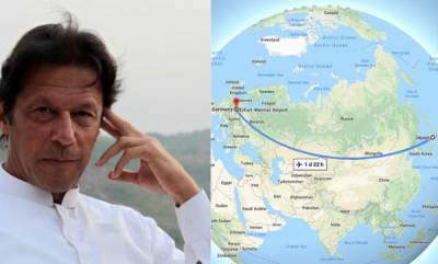 latest-news-pakistan-pm-imran-khan-trolled-after-saying-japan-and-germany-share-borders