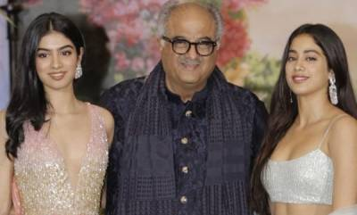 latest-news-khushi-about-father-bony-kapoor