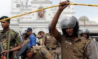 world-sri-lanka-bombing-another-blast-heard-in-pugoda-town-of-colombo