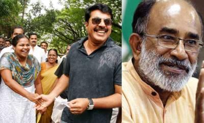 latest-news-sindu-joy-face-book-post-about-alophones-kannanthanam