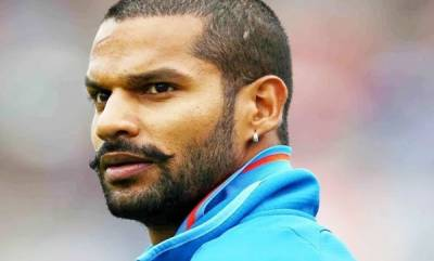 sports-what-i-am-learning-from-ponting-ganguly-will-use-during-world-cup-dhawan