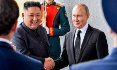 world-putin-tells-kim-wants-to-support-positive-efforts-on-korean-peninsula