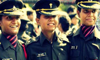 latest-news-army-creates-history-to-induct-women-as-jawans-in-military-police