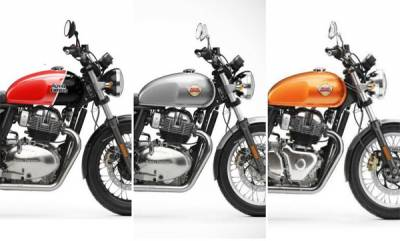 auto-royal-enfield-650-twins-sales-cross-5000-units-in-india
