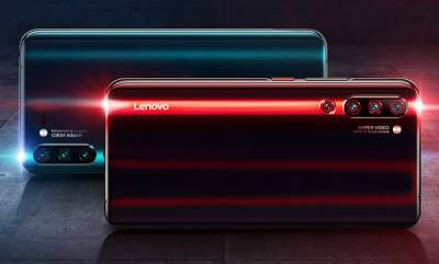 mobile-lenovo-z6-pro-quad-camera-setup-snapdragon-855-launched-in-china