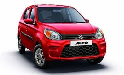 auto-maruti-alto-launched