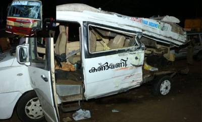 latest-news-accident-in-national-highway