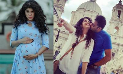 latest-news-neha-ayyers-pregnant-look