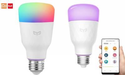 tech-news-smart-led-smart-bulbs
