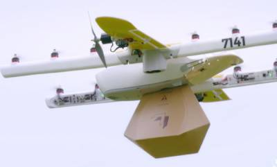 tech-news-wing-drones-approved-for-us-home-deliveries-as-airlines