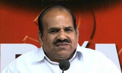 latest-news-cpm-hopes-18-seats-in-kerala