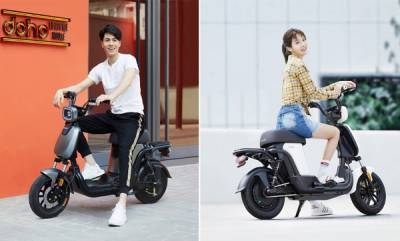 tech-news-xiaomi-himo-t1-electric-bicycle-120km-range