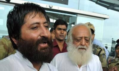 latest-news-asarams-son-narayan-sai-convicted-in-rape-case
