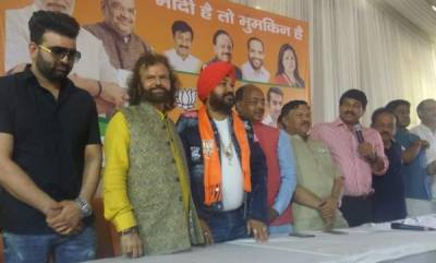 latest-news-daler-mehndi-joins-bjp