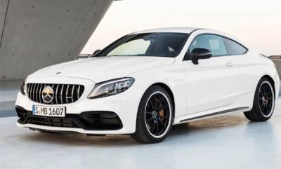 auto-mercedes-amg-cars-will-be-electric-in-2021