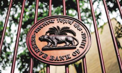 latest-news-violated-our-order-sc-gives-rbi