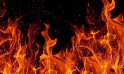latest-news-fire-in-a-house-at-moovattupuzha