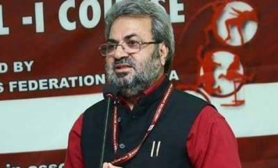 latest-news-chief-election-commission-praises-tikaram-meena