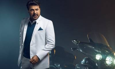 latest-news-mammootty-becomes-the-actor-from-kerala-to-feature-on-the-forbes-list