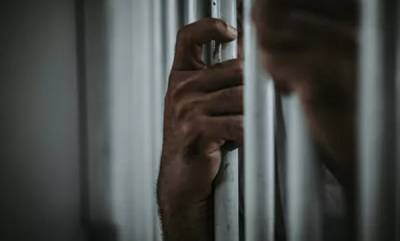 latest-news-prisoners-try-to-escape-kannur-jail