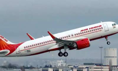latest-news-air-india-operations-affected-across-the-world-after-server-shutdown