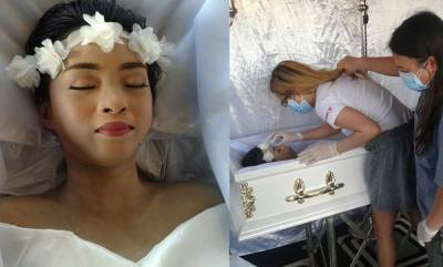 latest-news-twenty-year-old-replanned-her-funeral