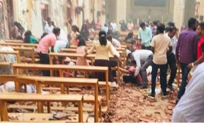 latest-news-terrorist-blast-in-sri-lanka