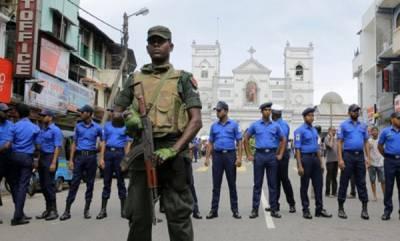 latest-news-6-children-3-women-among-15-killed-in-raids-in-sri-lanka