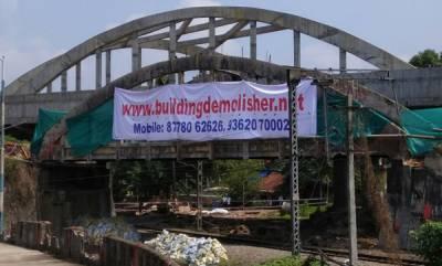 latest-news-bagambadam-bridge-collapse-attempt