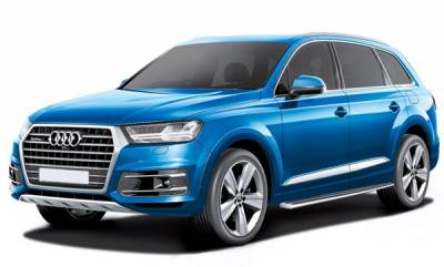 auto-audi-a4-q7-lifestyle-edition-launched-in-india