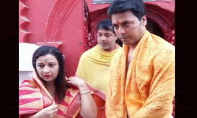 latest-news-biplab-debs-wife-rubbishes-divorce-rumours