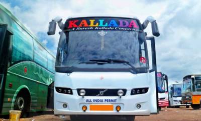latest-news-transport-department-issued-circular-for-interstate-bus-services