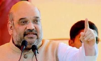 latest-news-if-voted-to-power-again-will-withdraw-article-370-from-jammu-and-kashmir-amit-shah