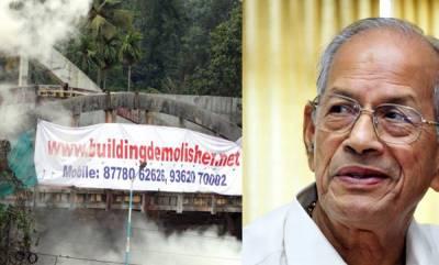 latest-news-e-sreedharan-speaks-about-kottayam-nagambadam-bridge