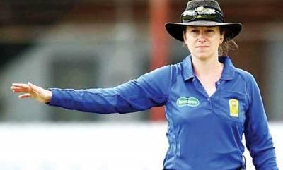 sports-news-claire-polosak-make-history-first-female-umpire