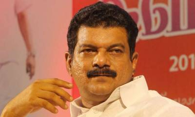 latest-news-p-v-anvar-will-fail-ponnani-constituency-says-malapuram-district-committee