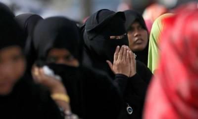 world-sri-lankas-face-veil-ban-takes-effect-under-new-regulation-after-easter-bombings