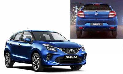 auto-toyota-glanza-rebadged-maruti-baleno-teaser-image-out-ahead-of-india-launch
