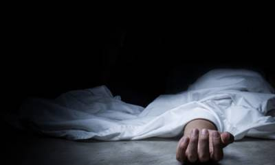 latest-news-dead-body-found-in-kayamkulam
