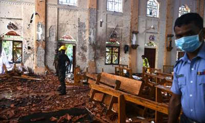 latest-news-srilanka-attack